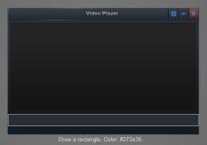 tutorial-mendesain-interface-video-player-06