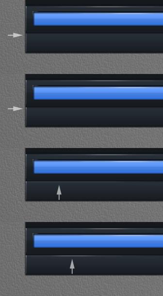 tutorial-mendesain-interface-video-player-08
