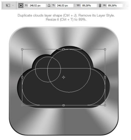 tutorial-icloud-3