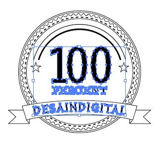 mendesain-logo-retro-psd-ai-013.jpg