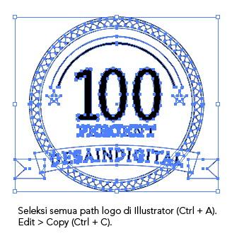 mendesain-logo-retro-psd-ai-014.jpg