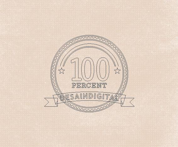 mendesain-logo-retro-psd-ai-016.jpg