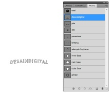 mendesain-logo-retro-psd-ai-018