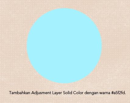 mendesain-logo-retro-psd-ai-029.jpg