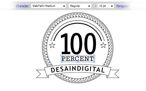 mendesain-logo-retro-psd-ai-096.jpg