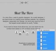 tutorial-portfolio-satu-halaman-5
