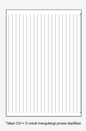 tutorial-tipografi-isometrik-03.jpg