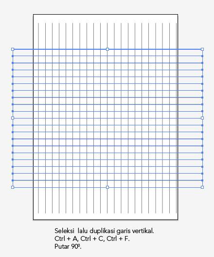 tutorial-tipografi-isometrik-04.jpg