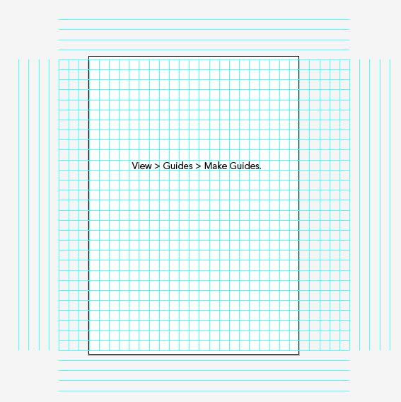 tutorial-tipografi-isometrik-05.jpg