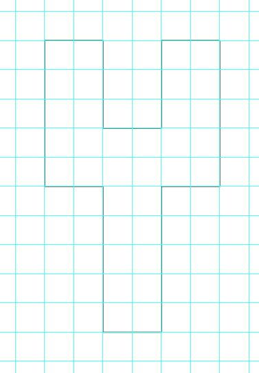tutorial-tipografi-isometrik-07.jpg