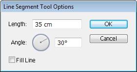 tutorial-tipografi-isometrik-09.jpg