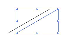 tutorial-tipografi-isometrik-10.jpg