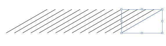 tutorial-tipografi-isometrik-11.jpg