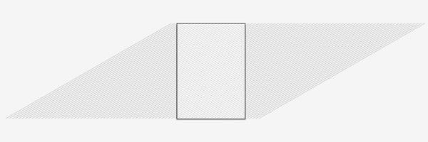 tutorial-tipografi-isometrik-12.jpg