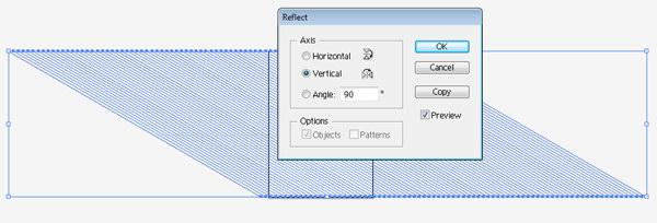 tutorial-tipografi-isometrik-13.jpg