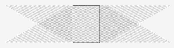 tutorial-tipografi-isometrik-14.jpg