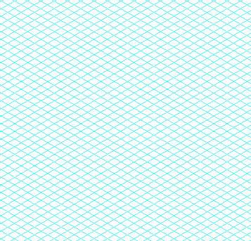 tutorial-tipografi-isometrik-15.jpg