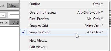 tutorial-tipografi-isometrik-16.jpg