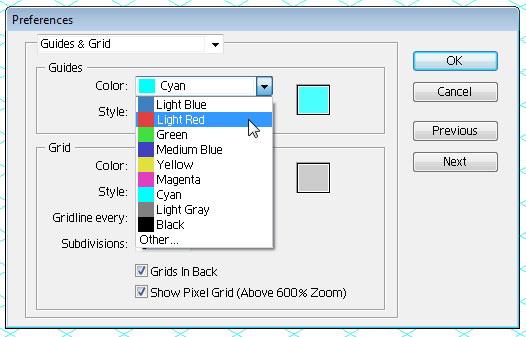 tutorial-tipografi-isometrik-17.jpg