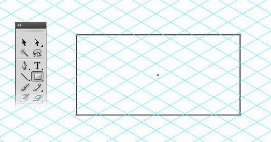 tutorial-tipografi-isometrik-18.jpg