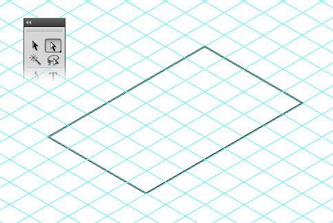 tutorial-tipografi-isometrik-19.jpg