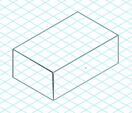 tutorial-tipografi-isometrik-20.jpg