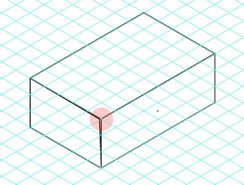 tutorial-tipografi-isometrik-21.jpg