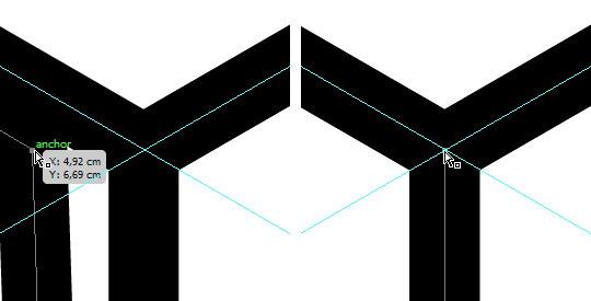 tutorial-tipografi-isometrik-22.jpg
