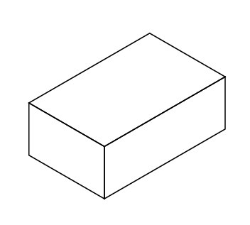 tutorial-tipografi-isometrik-23.jpg