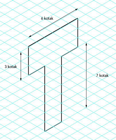tutorial-tipografi-isometrik-24.jpg