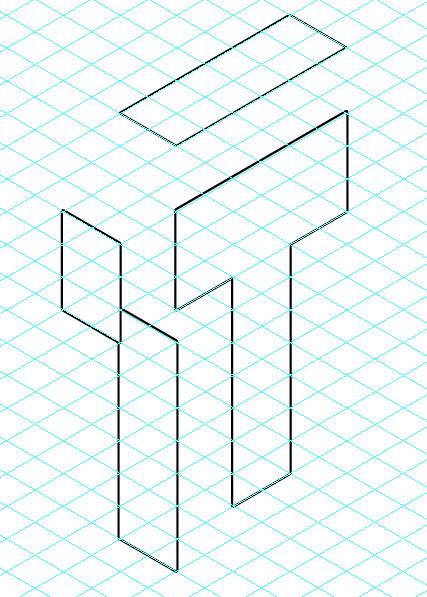 tutorial-tipografi-isometrik-25.jpg