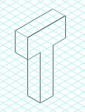 tutorial-tipografi-isometrik-26.jpg