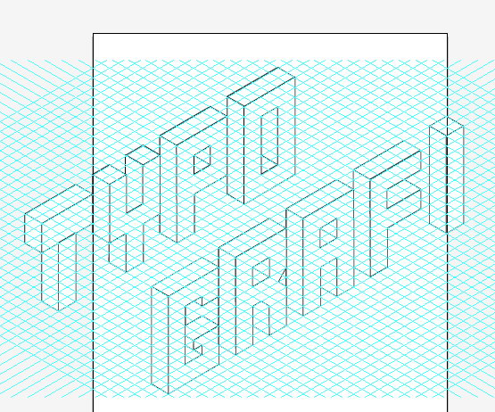 tutorial-tipografi-isometrik-27.jpg