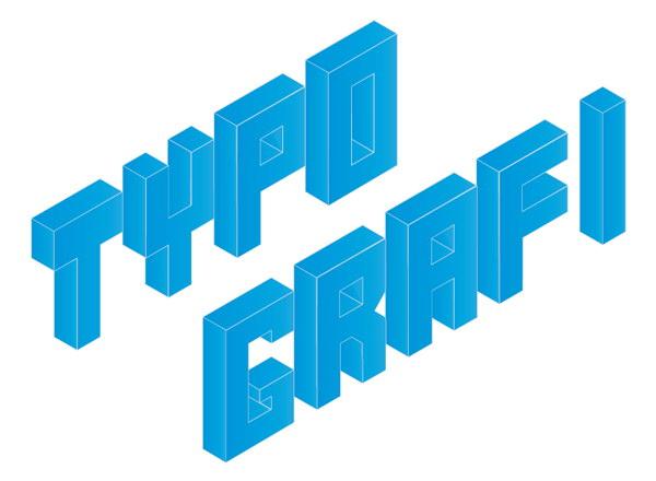 tutorial-tipografi-isometrik-28.jpg