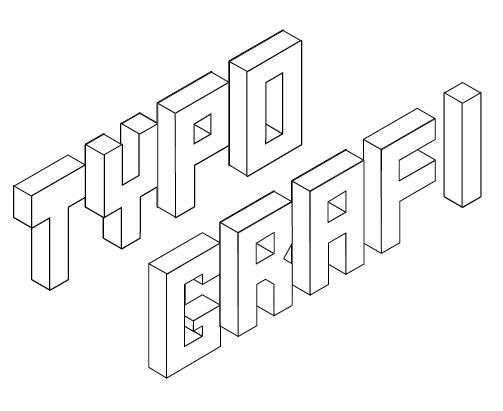 tutorial-tipografi-isometrik-29.jpg