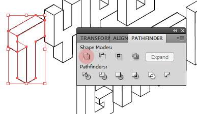 tutorial-tipografi-isometrik-30.jpg