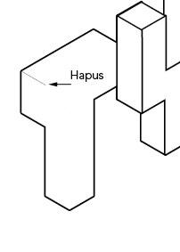 tutorial-tipografi-isometrik-31.jpg