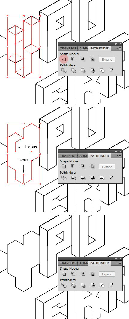 tutorial-tipografi-isometrik-33.jpg