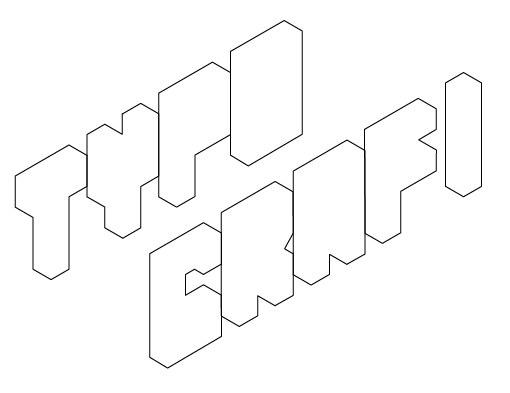 tutorial-tipografi-isometrik-34.jpg