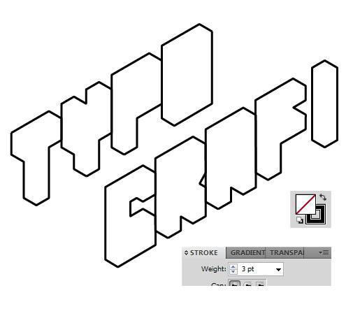 tutorial-tipografi-isometrik-35.jpg
