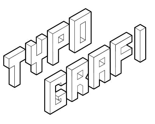 tutorial-tipografi-isometrik-36.jpg