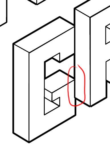 tutorial-tipografi-isometrik-38.jpg