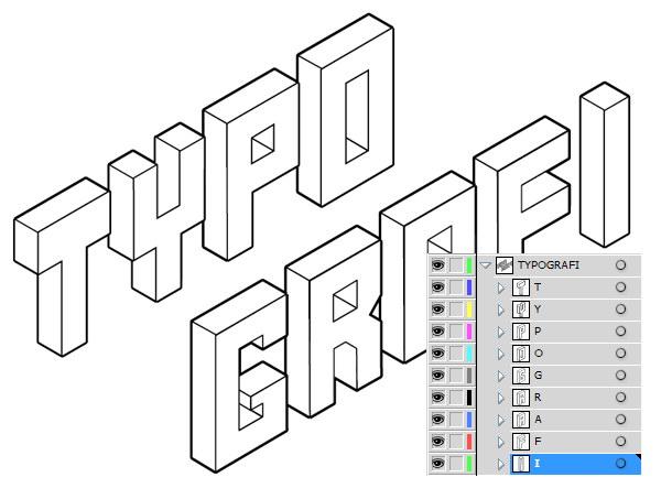 tutorial-tipografi-isometrik-39.jpg