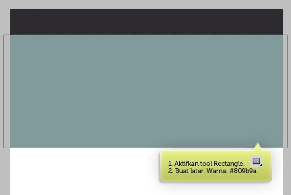 mendesain-halaman-depan-situs-perusahaan-05.jpg
