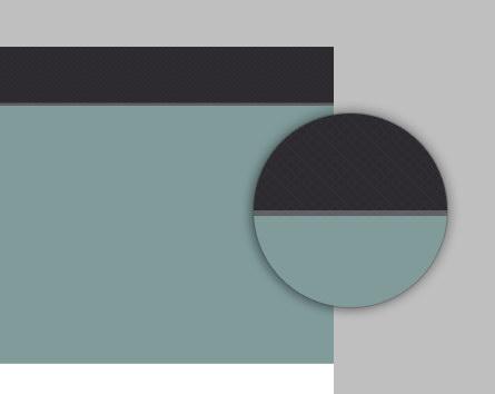 mendesain-halaman-depan-situs-perusahaan-07.jpg