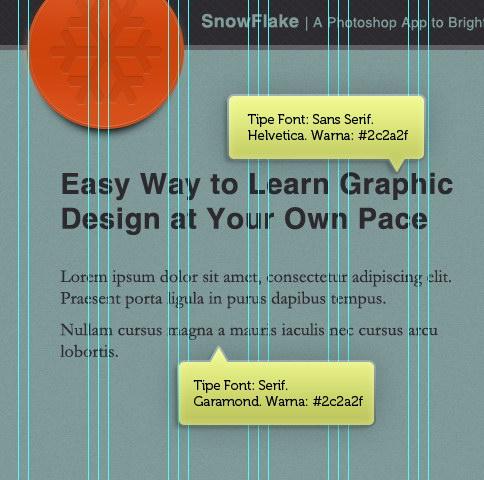 mendesain-halaman-depan-situs-perusahaan-25.jpg