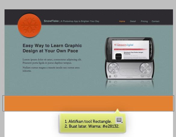 mendesain-halaman-depan-situs-perusahaan-26.jpg