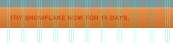 mendesain-halaman-depan-situs-perusahaan-29.jpg