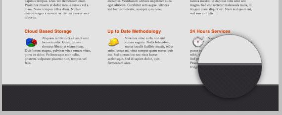 mendesain-halaman-depan-situs-perusahaan-44.jpg