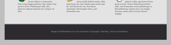 mendesain-halaman-depan-situs-perusahaan-45.jpg
